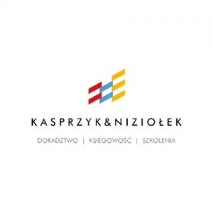 Biuro rachunkowo - podatkowe w Sosnowcu