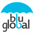 Freelance Recruitment Consultant - Bialystok